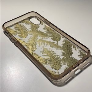 Target Other - Iphone x case